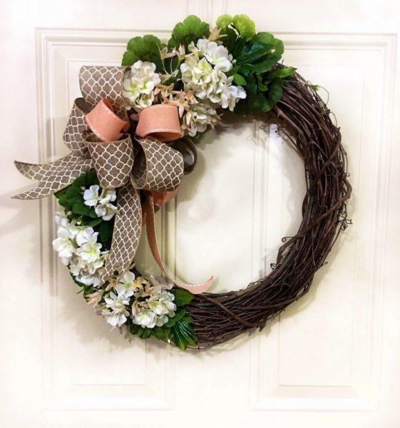 30 Spring Wreaths ideas That Say Wow!