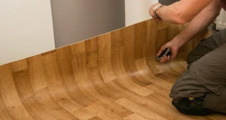 Your guide to choosing the right flooring for your home