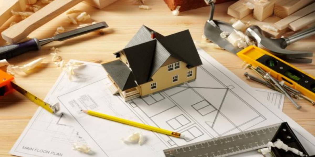 Learn how to set a special budget for your home renovation