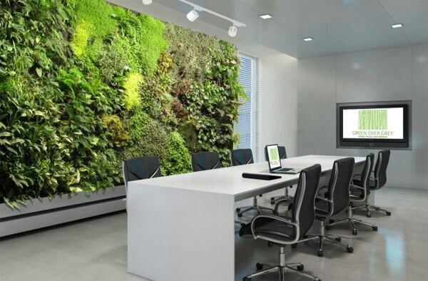 Biophilic Style: How to integrate it into your home design