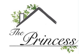 https://theprincesshome.com